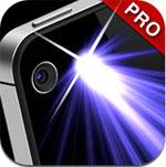 Best Flash Light!  icon download