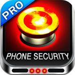 Best Phone Security Pro  icon download