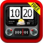 Best Radio Free  icon download