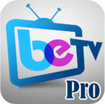 BeTV Pro