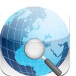 Bí ẩn khám phá  icon download
