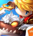 Bí Kíp Luyện Rồng 3D cho iPhone icon download