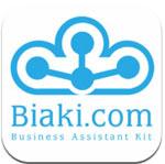 Biaki