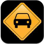 Biển báo giao thông for iOS