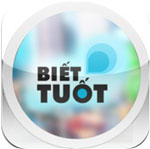 Biết tuốt for iOS