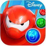 Big Hero 6 Bot Fight icon download