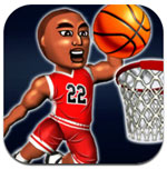 Big Win Basketball  icon download