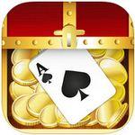 BigKool Game bài online  icon download