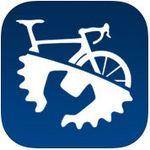 Bike Repair  icon download