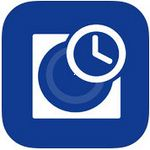 Billing Hours
