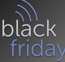 Black Friday 2016 cho iPhone icon download