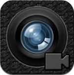 BlackVideo  icon download