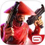 Blitz Brigade for iOS icon download