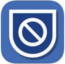 Blockr cho iPhone