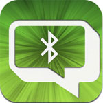 Bluetooth Text