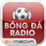 Bóng đá radio