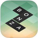Bonza Word Puzzle  icon download