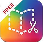 Book Creator Free for iPad