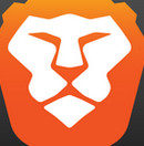 Brave Browser cho iPhone icon download