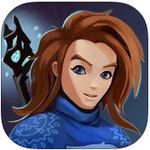 Braveland Wizard for iOS