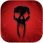 Break Loose Zombie Survival for iOS