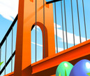 Bridge Constructor cho iPhone icon download