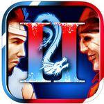 Brotherhood of Violence 2 Blood Impact  icon download