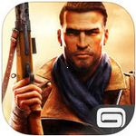 Brothers in Arms 3 for iOS