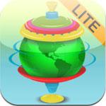 Browser for Kids Lite