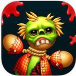 Buddyman Halloween Kick  icon download