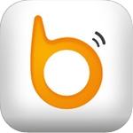 Budge Challenge  icon download