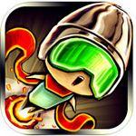 Bullet Boy icon download