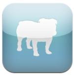 BullGuard Mobile Backup  icon download