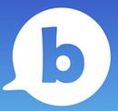 Buusuu cho iPhone icon download