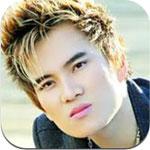 Ca sĩ Lâm Chấn Huy hình và nhạc