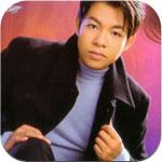 Ca sĩ Quang Lê album nhạc hình