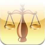Các luật về kinh doanh