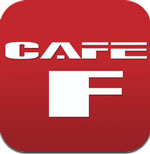 CafeF  icon download