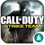 Call of Duty Strike Team for iOS