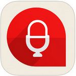 Call Recorder for iOS