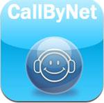 CallByNet  icon download