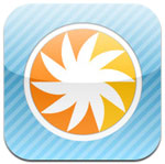Calorie Counter  icon download