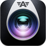 Camera Awesome  icon download
