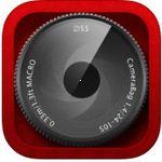 Camera Bag 2 HD  icon download