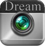 Camera Dream  icon download