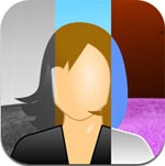 Camera Filters!  icon download