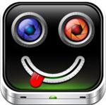 Camera Fun  icon download