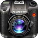 Camera FX  icon download