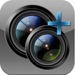 Camera Plus  icon download