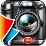 Camera Professional+  icon download
